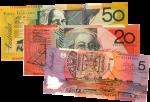 Money $75 Bev Dunbar Maths Matters