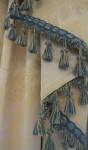 More tassle patterns Lyndhurst Hobart Bev Dunbar Maths Matters