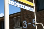 Motel 3 out of 4 star rating Bev Dunbar Maths Matters