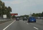 Motorway Times 2 Bev Dunbar Maths Matters