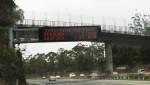 Motorway Times 4 Bev Dunbar Maths Matters