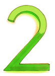 Neon 2 Lime - John Duffield duffield-design