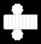 Non Prism Net (bw) John Duffield duffield-design