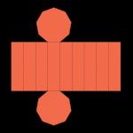 Non Prism Net (colour) John Duffield duffield-design
