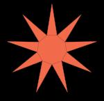 Non Pyramid Net (colour) John Duffield duffield-design