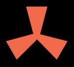 Nonagon 1 - John Duffield duffield-design
