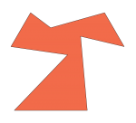 Nonagon 2 - John Duffield duffield-design