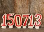 Number 150713 Bev Dunbar Maths Matters