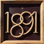 Number 1891 Bev Dunbar Maths Matters