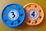 Number 34 Bev Dunbar Maths Matters