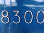 number-8300-bev-dunbar-maths-matters