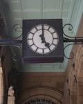 Numberless Clock Hobart Bev Dunbar Maths Matters