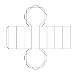 Oct Prism Net (bw) John Duffield duffield-design