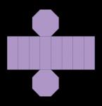 Oct Prism Net (colour) John Duffield duffield-design