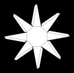 Oct Pyramid Net (bw) John Duffield duffield-design