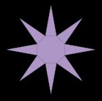 Oct Pyramid Net (colour) John Duffield duffield-design