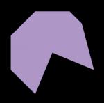Octagon 2 - John Duffield duffield-design