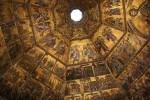 Octagonal Pyramid Ceiling Florence Bev Dunbar Maths Matters
