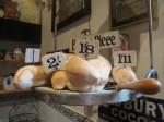 Old Bread Prices Lyndhurst Hobart Bev Dunbar Maths Matters