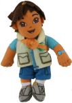 Orange Boy Bev Dunbar Maths Matters
