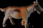 PLastic Goat Toy - farm animal Bev Dunbar Maths Matters