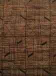 Pacific Island Tapa Cloth Pattern Bev Dunbar Maths Matters
