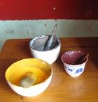 Paint Containers Bev Dunbar Maths Matters