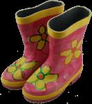 Count by 2s - Pink boots Bev Dunbar Maths Matters