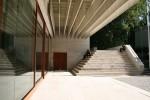 Parallel Lines Architecture Venice Bev Dunbar Maths Matters