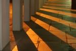 Parallel Lines Shadows Bev Dunbar Maths Matters