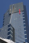 Parallel Lines on Buildings Bev Dunbar Maths Matters