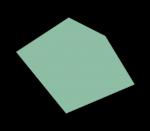 Pentagon 3 - John Duffield duffield-design