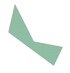Pentagon 4 - John Duffield duffield-design
