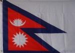 Pentagonal Nepal Flag Bev Dunbar Maths Matters