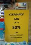 Percentage Discount Bev Dunbar Maths Matters