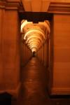 Perspective Walkway Bev Dunbar Maths Matters