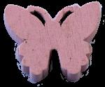 Pink-Butterfly-reverse-side-Bev-Dunbar-Maths-Matters