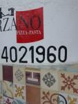 Pizza Oven 4021960 Bali Bev Dunbar Maths Matters