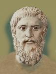 Plato (Ancient Greece) John Duffield duffield-design