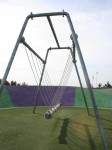 Playground Angles Bev Dunbar Maths Matters