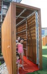 Playground Rectangular Prism Bev Dunbar Maths Matters
