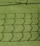 Playground Shadow Patterns Bev Dunbar Maths Matters