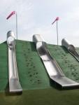 Playground Slide Angles Bev Dunbar Maths Matters
