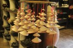 Plenty of Cones Vietnam Bev Dunbar Maths Matters