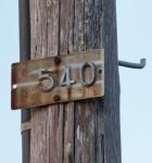 Pole 540 Bev Dunbar Maths Matters