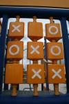 Position Game 0s & Xs Bev Dunbar Maths Matters