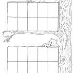 possum-storehouse-10s-frames