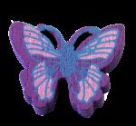 Purple-Butterfly-Bev-Dunbar-Maths-Matters