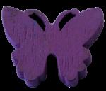 Purple-Butterfly-reverse-side-Bev-Dunbar-Maths-Matters