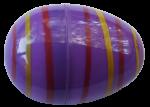 Purple-Egg-Bev-Dunbar-Maths-Matters